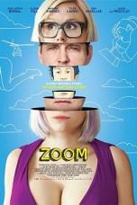 Zoom (2015) WEBRip 480p & 720p Free HD Movie Download