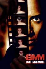 8MM (1999) BluRay 480p & 720p Free HD Movie Download
