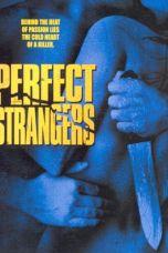 Perfect Strangers (1984) BluRay 480p & 720p Free HD Movie Download