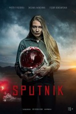 Sputnik (2020) BluRay 480p, 720p & 1080p Movie Download