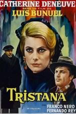 Tristana (1970) BluRay 480p & 720p Spanish Movie Download