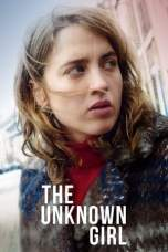 The Unknown Girl (2016) BluRay 480p & 720p Free HD Movie Download