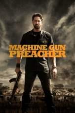 Machine Gun Preacher (2011) BluRay 480p & 720p Movie Download
