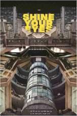 Shine Your Eyes (2020) WEBRip 480p & 720p Free HD Movie Download