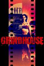 Grindhouse (2007) BluRay 480p & 720p Free HD Movie Download