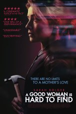 A Good Woman Is Hard to Find (2019) BluRay 480p & 720p Movie Download