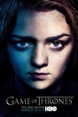 Game of Thrones Season 1-4 BluRay x264 720p Full HD Movie Download