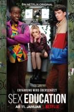 Sex Education Season 1-2 WEB-DL x264 720p Full HD Movie Download