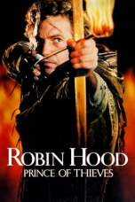 Robin Hood: Prince of Thieves (1991) BluRay 480p & 720p Movie Download