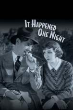 It Happened One Night (1934) BluRay 480p & 720p Free Movie Download
