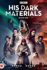 His Dark Materials Season 1 (2019) WEB-DL x264 720p Movie Download
