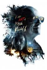 I Am Not a Serial Killer (2016) BluRay 480p   720p   1080p Movie Download