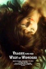 Valerie and Her Week of Wonders (1970) BluRay 480p | 720p | 1080p Movie Download