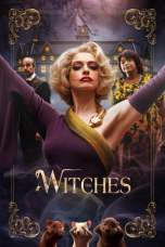The Witches (2020) BluRay 480p, 720p & 1080p Movie Download