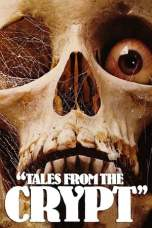 Tales from the Crypt (1972) BluRay 480p   720p   1080p Movie Download