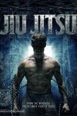 Jiu Jitsu (2020) BluRay 480p | 720p | 1080p Movie Download