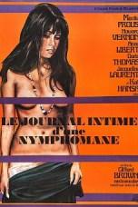 Sinner: The Secret Diary of a Nymphomaniac (1973) BluRay 480p | 720p | 1080p