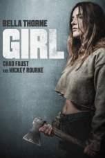Girl (2020) WEBRip 480p | 720p | 1080p Movie Download