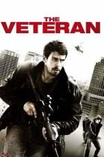 The Veteran (2011) BluRay 480p | 720p | 1080p Movie Download