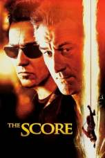 The Score (2001) BluRay 480p | 720p | 1080p Movie Download