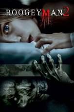 Boogeyman 2 (2007) BluRay 480p | 720p | 1080p Movie Download