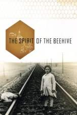 The Spirit of the Beehive (1973) BluRay 480p | 720p | 1080p Movie Download