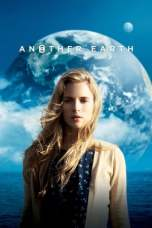 Another Earth (2011) BluRay 480p | 720p | 1080p Movie Download