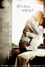 Lovers Vanished (2010) WEBRip 480p, 720p & 1080p Movie Download