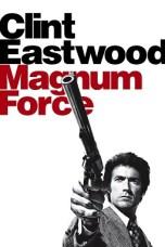 Magnum Force (1973) BluRay 480p, 720p & 1080p Movie Download