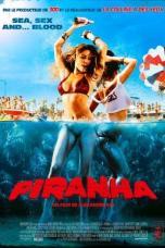 Piranha (2010) BluRay 480p, 720p & 1080p Movie Download