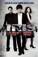 Iris: The Movie (2010) BluRay 480p, 720p & 1080p Movie Download