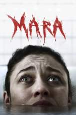 Mara (2018) BluRay 480p, 720p & 1080p Movie Download