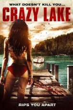 Crazy Lake (2016) WEBRip 480p, 720p & 1080p Movie Download