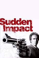 Sudden Impact (1983) BluRay 480p, 720p & 1080p Movie Download