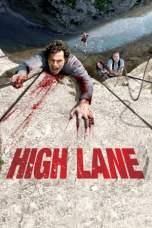 High Lane (2009) BluRay 480p & 720p Movie Download