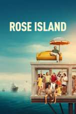 Rose Island (2020) WEBRip 480p, 720p & 1080p Movie Download