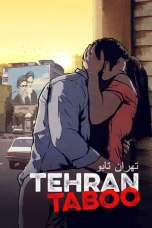 Tehran Taboo (2017) WEBRip 480p, 720p & 1080p Movie Download