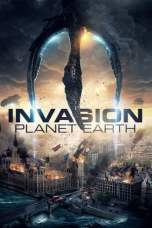 Invasion Planet Earth (2019) BluRay 480p, 720p & 1080p Movie Download