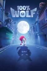100 Percent Wolf (2020) BluRay 480p, 720p & 1080p Movie Download