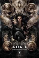 L.O.R.D: Legend of Ravaging Dynasties 2 (2020) WEB-DL 480p, 720p & 1080p Movie Download