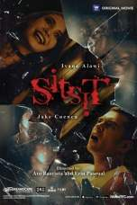 Sitsit (2020) WEB-DL 480p & 720p TagalogMovie Download