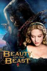 Beauty and the Beast (2014) BluRay 480p, 720p & 1080p Movie Download