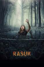 Rasuk (2018) WEB-DL 480p, 720p & 1080p Movie Download