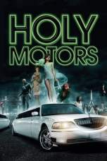 Holy Motors (2012) BluRay 480p, 720p & 1080p Movie Download