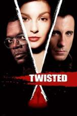 Twisted (2004) WEB-DL 480p & 720p Movie Download