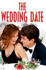 The Wedding Date (2005) BluRay 480p, 720p & 1080p Movie Download