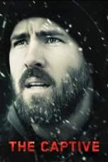 The Captive (2014) BluRay 480p, 720p & 1080p Movie Download