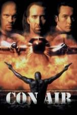 Con Air (1997) BluRay 480p, 720p & 1080p Movie Download