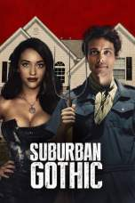 Suburban Gothic (2014) BluRay 480p, 720p & 1080p Movie Download