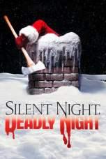 Silent Night, Deadly Night (1984) BluRay 480p, 720p & 1080p Movie Download